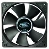 Case fan Deepcool XFAN 120  120x120x25 3pin 26dB 1300rpm 180g