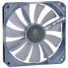 Case fan Deepcool GS 120 120x120x20 4pin 18-32dB 100g antivibration low-noise RTL
