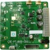 CSE-PTJBOD-CB2 CSE-PTJBOD-CB2 Power board for JBOD