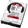 "6TB WD Red Pro (WD6001FFWX) {Serial ATA III, 7200- rpm, 128Mb, 3.5""}"