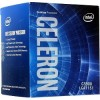 CPU Intel Celeron G3900 Skylake BOX {2.8ГГц, 2МБ, Socket1151}