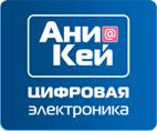 cd7dee03616 АниКей Цифровая электроника  интернет-магазин компьютерных комплектующих в  Калуге